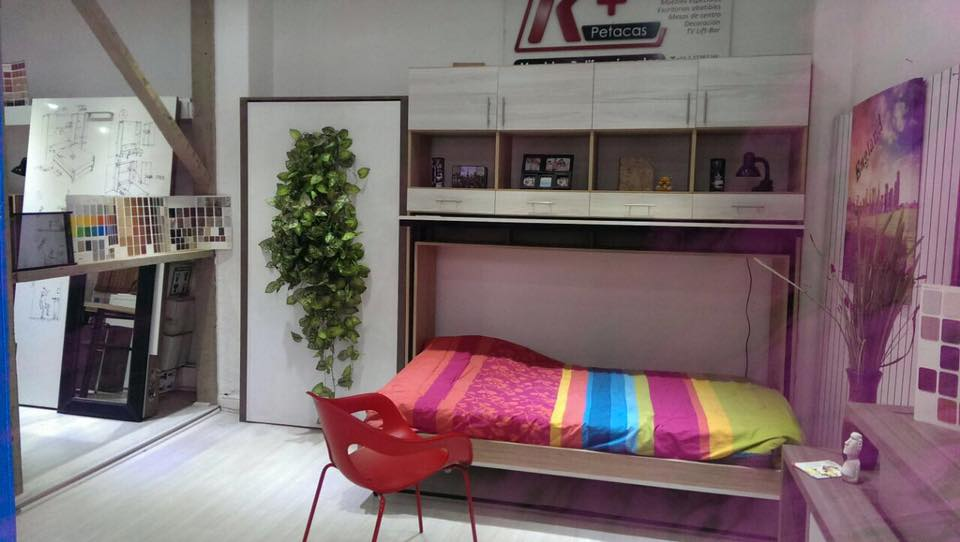 Kamasypetacas_camasplegables_dormitorio (211)