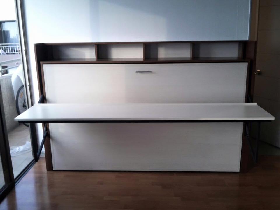 Kamasypetacas_camasplegables_dormitorio (401)