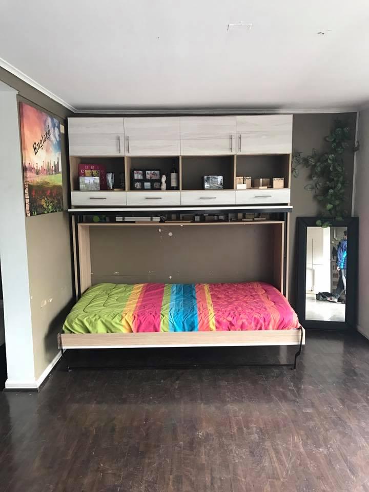 Kamasypetacas_camasplegables_dormitorio (63)