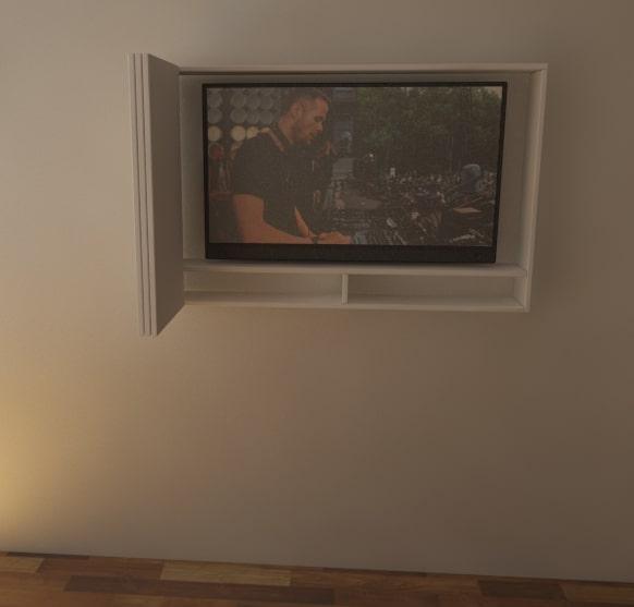 mueble-a-medida-personalizado-6
