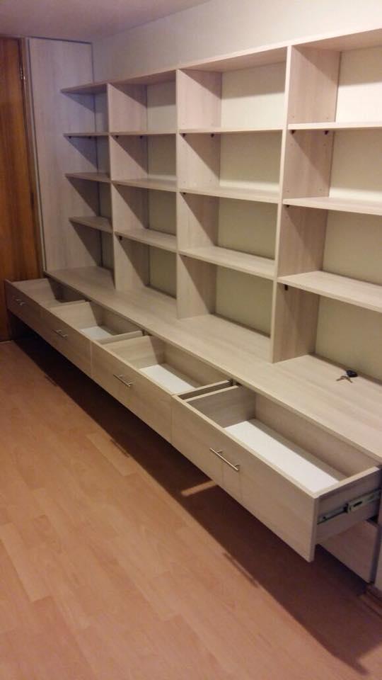 Kamasypetacas_closet (6)