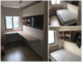 mueble cama plegable (29).jpg