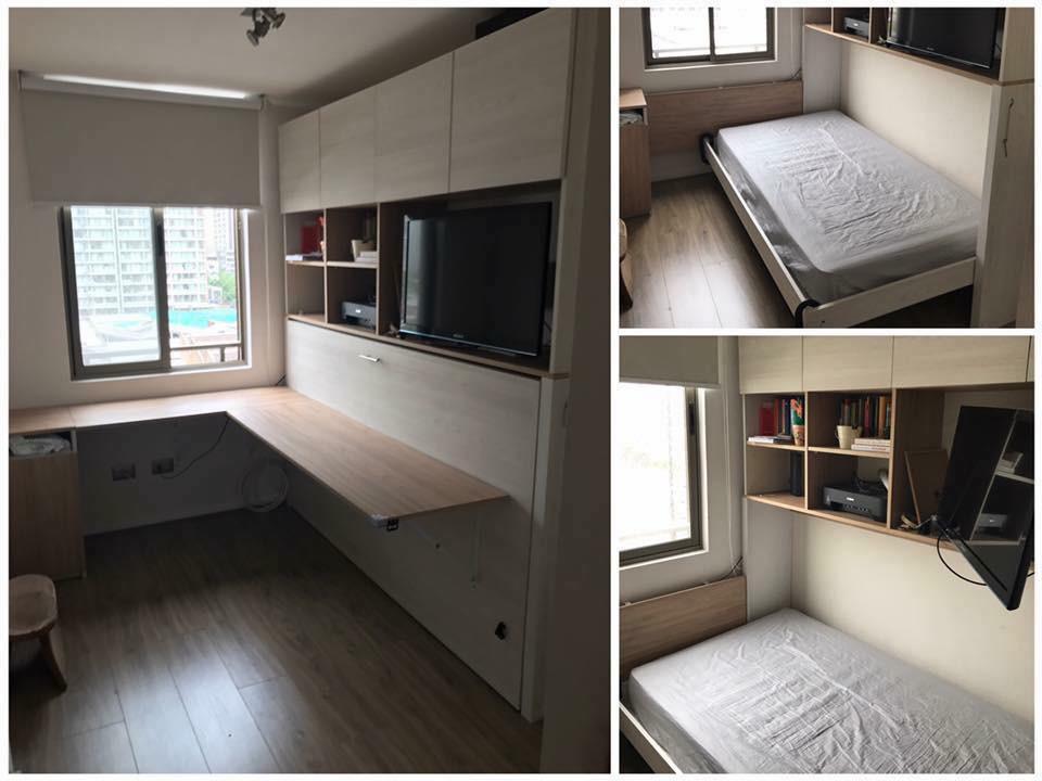cama-abatible-con-escritorio-abatible-en-muro
