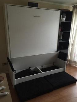 mueble cama sillon (8).jpg