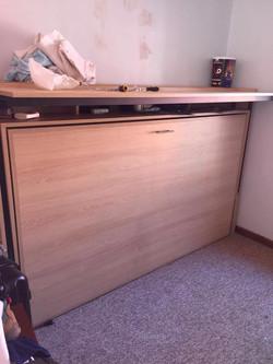 Kamasypetacas_camasplegables_dormitorio (224)