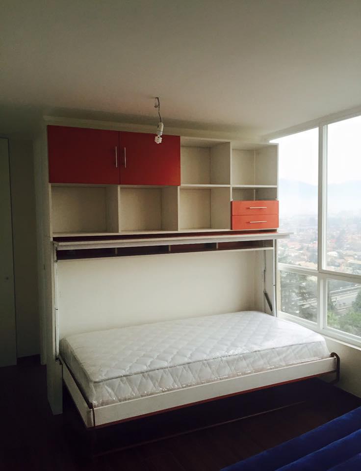 Kamasypetacas_camasplegables_dormitorio (374)