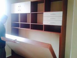 Kamasypetacas_camasplegables_dormitorio (43)