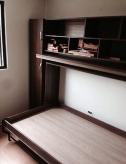 Kamasypetacas_camasplegables_dormitorio (541)