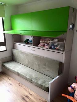 Kamasypetacas_camasplegables_dormitorio (316)