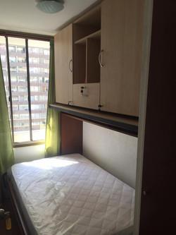 Kamasypetacas_camasplegables_dormitorio (427)