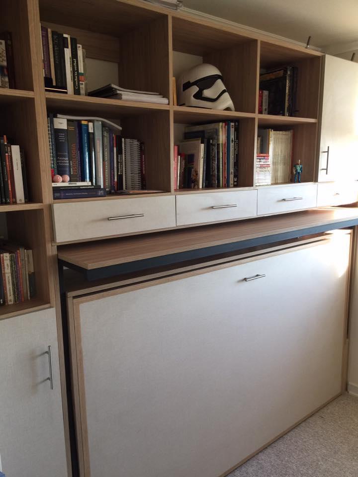 Kamasypetacas_camasplegables_dormitorio (241)