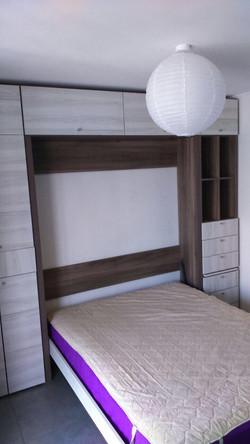 Kamasypetacas_camasplegables_dormitorio (204)