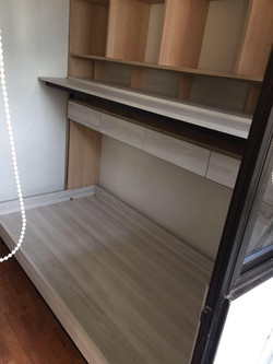 Kamasypetacas_camasplegables_dormitorio (136)