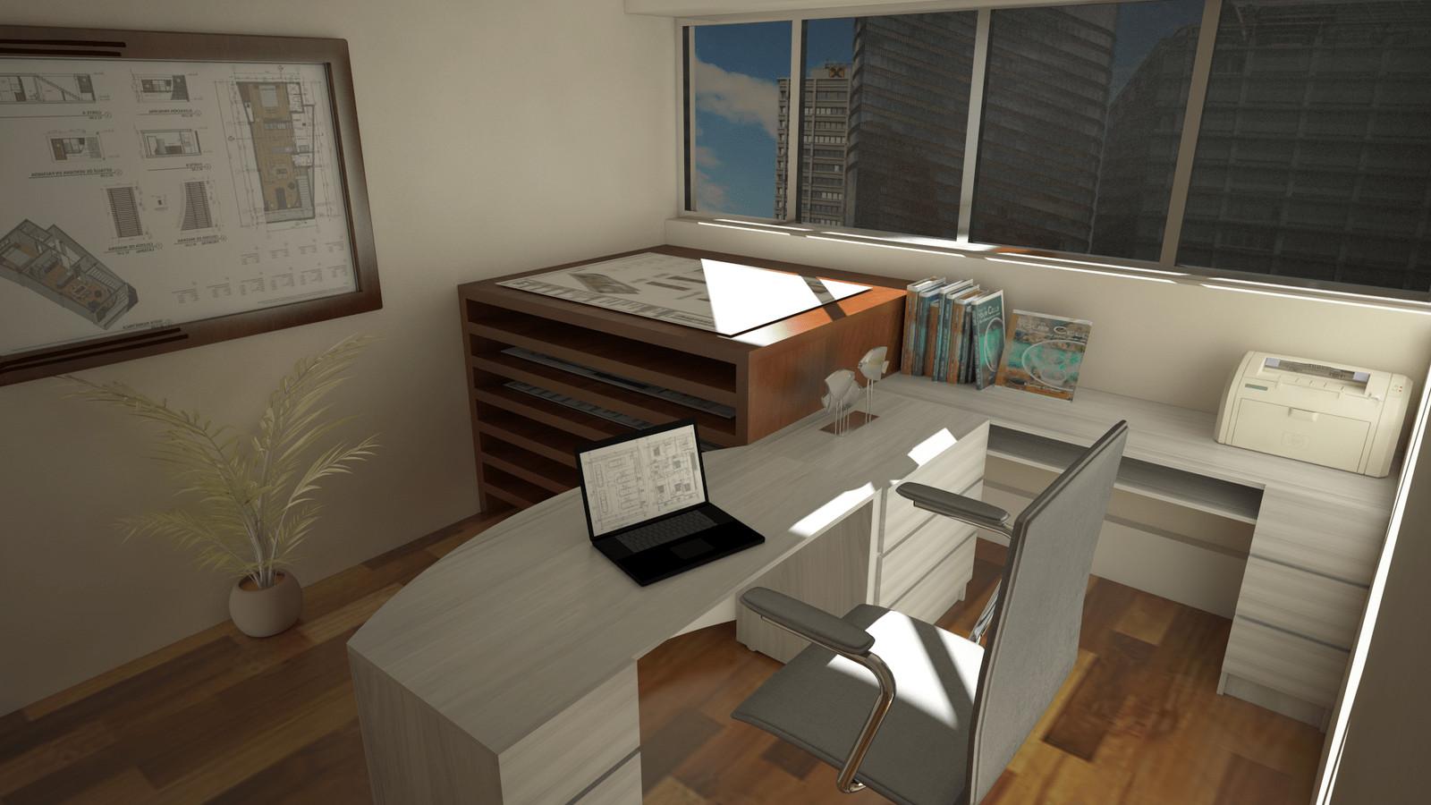Camas plegables camas abatibles cama escritorio camas plegables para espacios peque os - Escritorios espacios pequenos ...
