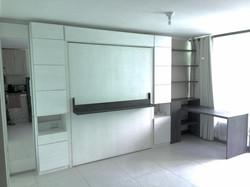Kamasypetacas_camasplegables_dormitorio (349)