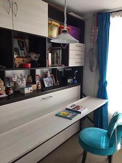 Kamasypetacas_estudios (22)