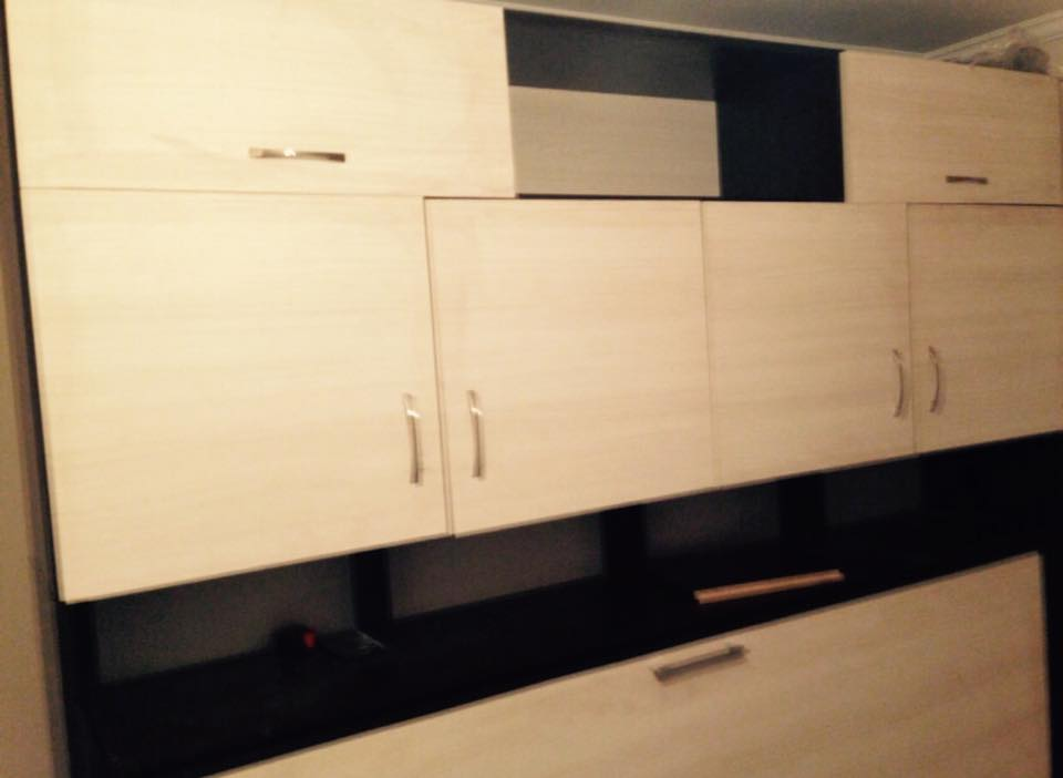 Kamasypetacas_camasplegables_dormitorio (542)