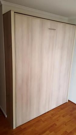 Kamasypetacas_camasplegables_dormitorio (390)