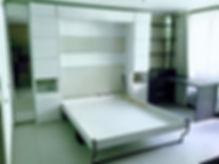 mueble cama plegable (35).jpg