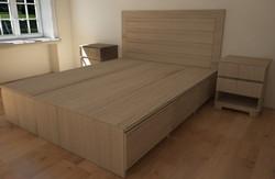 mueble-a-medida-personalizado-11