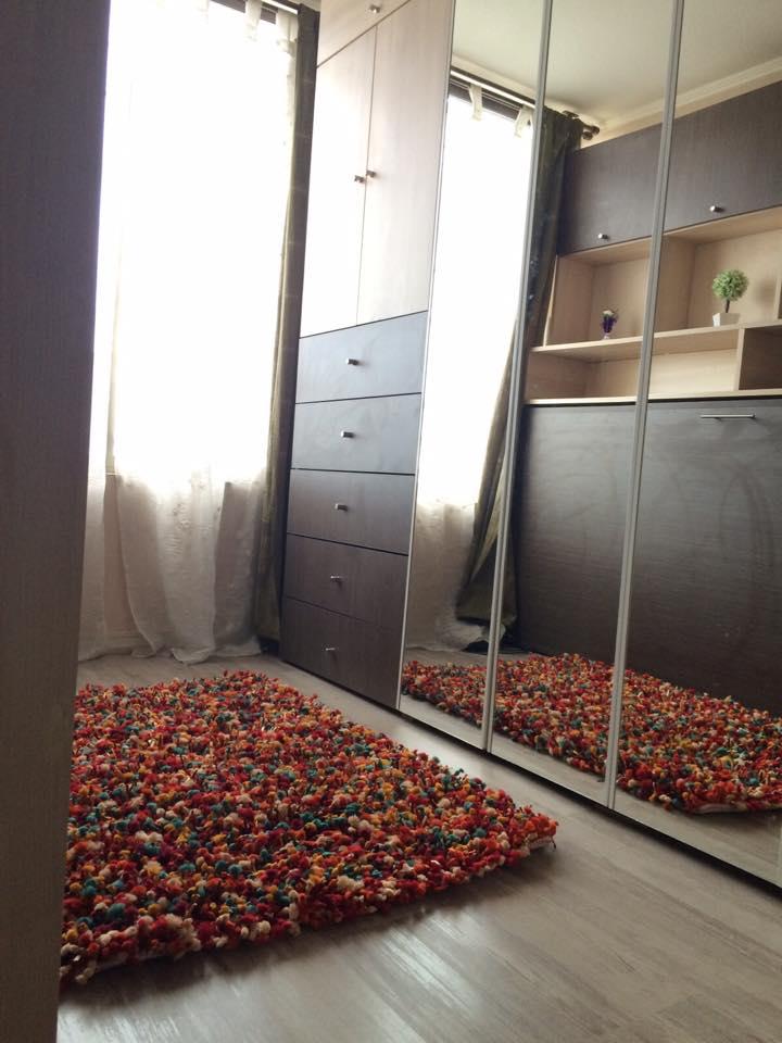 Kamasypetacas_closet (26)