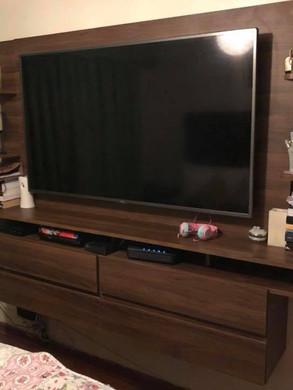 rack-tv-flotante-2
