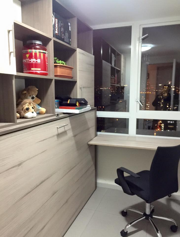 cama-plegable-abatible-escritorio-abatible-muro