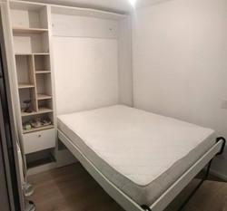 Kamasypetacas_camasplegables_dormitorio (24)