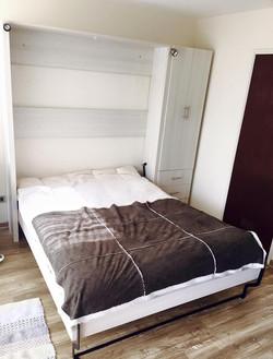 Kamasypetacas_camasplegables_dormitorio (381)