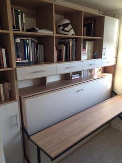 Kamasypetacas_estudios (57)