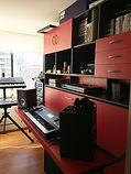 cama-escritorio-dinamico-roja-muebles-a-