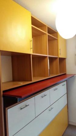 Kamasypetacas_camasplegables_dormitorio (491)