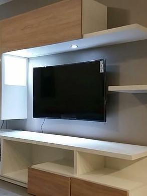 rack-tv-con-repisas