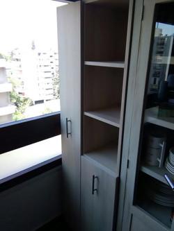 Kamasypetacas_camasplegables_dormitorio (21)