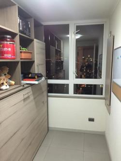 Kamasypetacas_estudios (105)