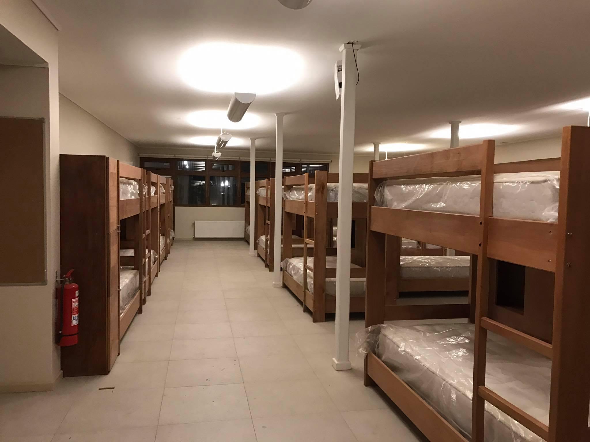 Kamasypetacas_camasplegables_dormitorio (182)