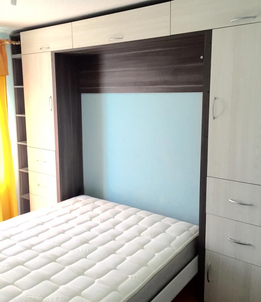 Kamasypetacas_camasplegables_dormitorio (592)