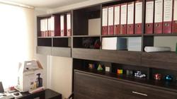 Kamasypetacas_camasplegables_dormitorio (164)