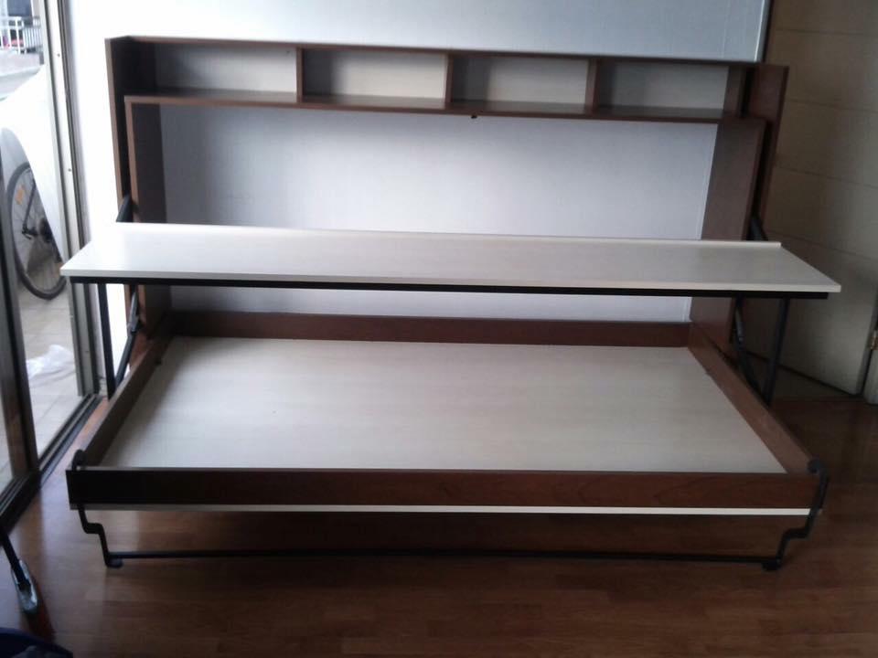 Kamasypetacas_camasplegables_dormitorio (270)