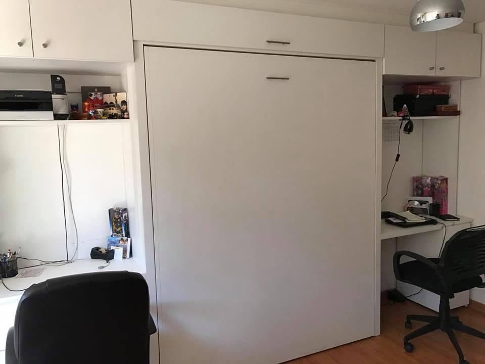 Kamasypetacas_camasplegables_dormitorio (36)