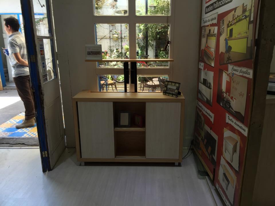 Kamasypetacas_camasplegables_dormitorio (477)