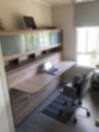 mueble cama plegable horizontal (3).jpg
