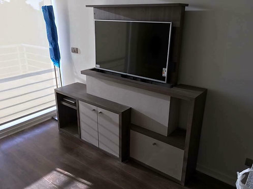TV Lift K1 32 - 42