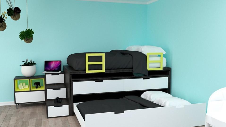 cama-nido-moderna-con-muebles-funcionale