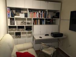 Kamasypetacas_camasplegables_dormitorio (105)