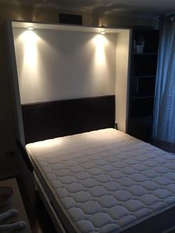 Kamasypetacas_camasplegables_dormitorio (460)