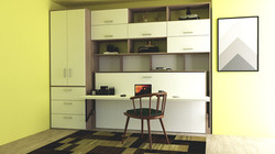 cama-escritorio-dinamico-1-plaza