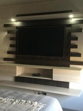 rack-tv-con-luces-led