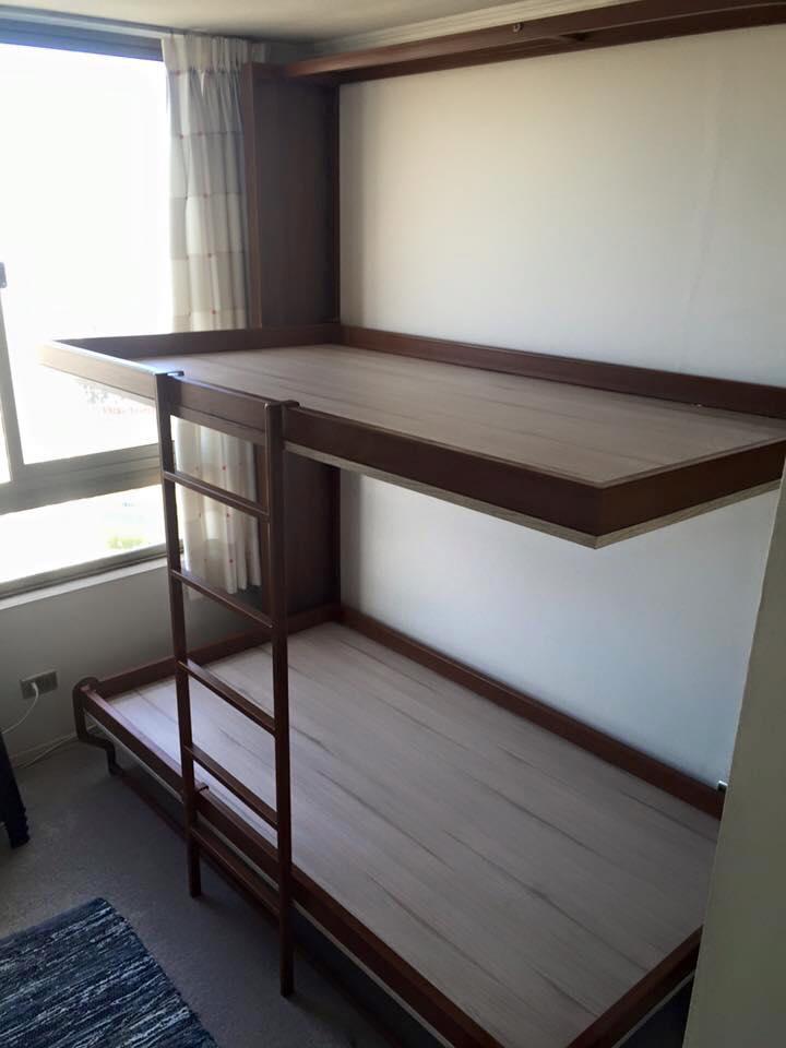 Kamasypetacas_camasplegables_dormitorio (313)