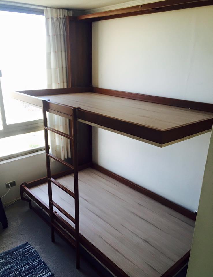 Kamasypetacas_camasplegables_dormitorio (371)